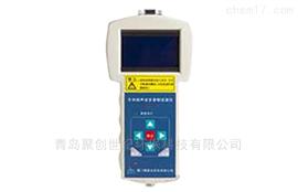 LSH10-1ALSH10-1A手持式超声波多普勒流速仪