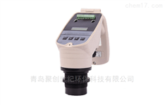 JC-HS-200H型一体式超声波液位计