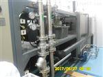 兰州回收二手真空冷冻干燥机价格
