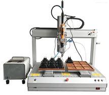 惠州全自动焊接机设备报价