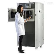 Xenotest 220 / 220+ 氙燈老化試驗機