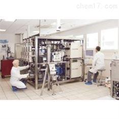 Working 超临界流体色谱