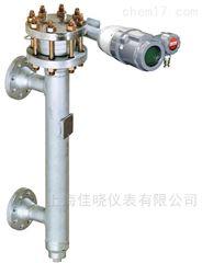 LC3010费希尔智能型浮筒液位(界位)变送器
