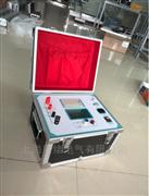 THL-III回路电阻测试仪厂家