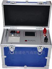 四川开关接触回路电阻测试仪