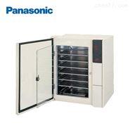 松下MCO-175水套式二氧化碳細胞培養箱