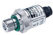 PARKER压力传感器SCP07-400-24-05原装正品