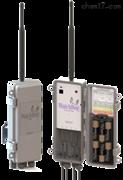 WatchDog无线网络监测系统
