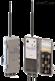 WatchDog無線網絡監測系統