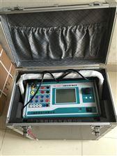 (工控式)三相微机继电保护测试仪价格