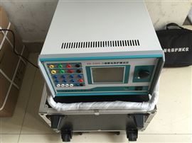 厂家供应/110V微机继电保护测试仪