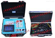 LYFA3000B觸摸屏互感器綜合測試儀