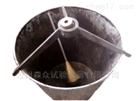 DF-2型浇注式沥青刘埃尔流动性试验仪厂家