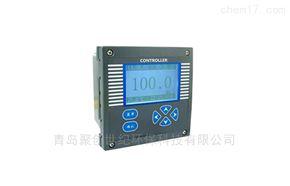 JC-MLSS-A型光电式污泥浓度计/污泥界面仪