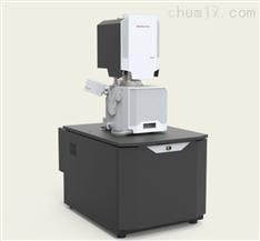 ThermoV400ACE聚焦离子束系统