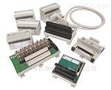 美国ABI/O 接线和转换系统原装进口