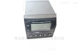 JC-PH5000JC-PH5000型在线式多功能PH/ORP计