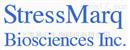 StressMarq BiosciencesStressMarq Biosciences 授权经销商