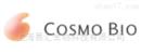 Cosmo Bio 抗体 抗原 试剂盒 全国总代