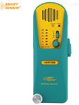 灵敏度1ppmvSF6检漏仪 承试三级电力 厂家