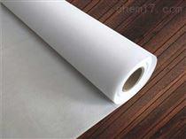灰色防水隔气膜1米价格