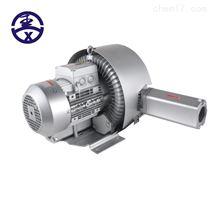 大型吸塵高壓氣泵