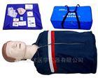 CPR600W液晶触摸屏心肺复苏模拟人