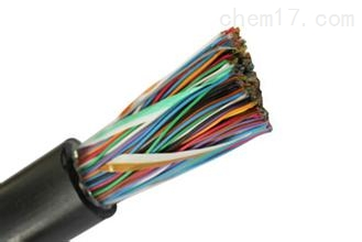 国标天联牌矿用视频线、矿用同轴电缆MSYV