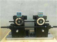 新标准钢筋反向弯曲试验装置
