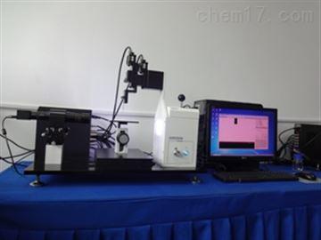 XG-CAMA接觸角測定儀促銷價格