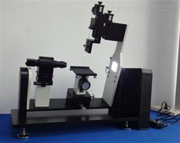 XG-CAMA接触角测量仪价格