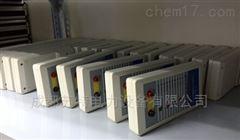 深圳/漏电保护器测试仪