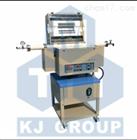 GSL-1500X-OTF-R601500℃可傾斜旋轉爐