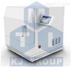 KSL-1600X-MW61600℃實驗型微波箱式爐