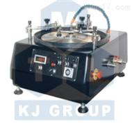 UNIPOL-1502-15自动精密研磨抛光机