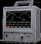 TP610TOPRIE拓普瑞TP610多通道数字功率计记录仪
