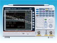 澳门电子游戏网址大全_固纬GWINSTEK频谱分析仪GSP-9330