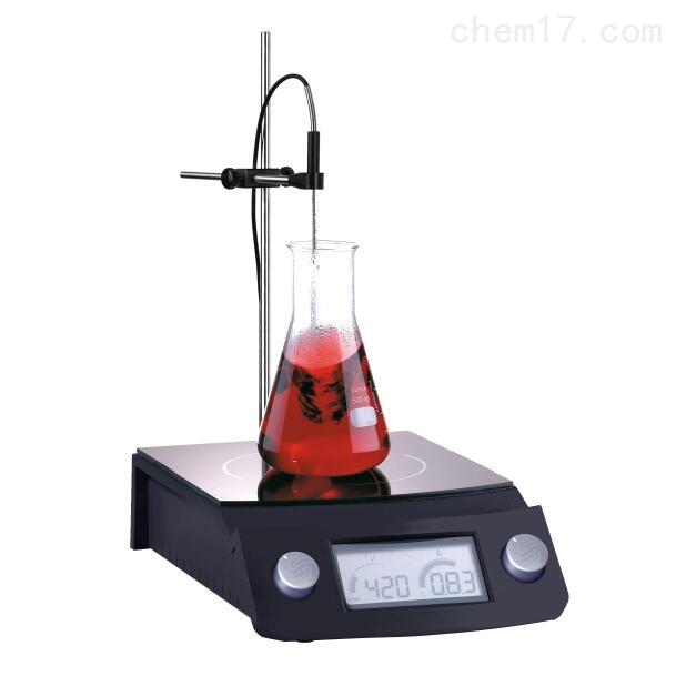 红外线加热电磁搅拌器