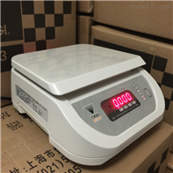 日本寺岡DS-673防水電子秤