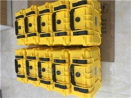 土壤电阻率测试仪HL-1615T