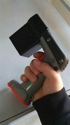 TN900多功能环境粉尘仪