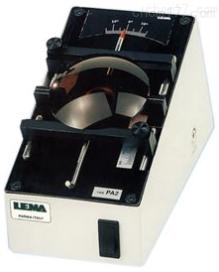 镜片偏光轴位测试仪(手动版)