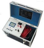 PJZZ-5直流电阻测试仪上海