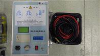 GY3001异频介质损耗测试仪可定做