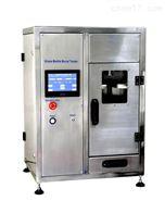 SCK-Y汇源果汁瓶子耐内压力大小用什么仪器测试