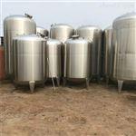 3000常年加工不锈钢搅拌罐 储罐