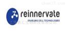 3D细胞Reinnervate 3D细胞培养耗材 区域总代