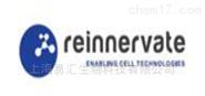 Reinnervate 3D细胞培养耗材 区域总代