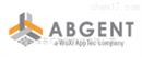 ABGENT抗体试剂特约销售代理