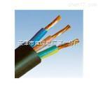 六盘水市-DJFPVRP通信电缆